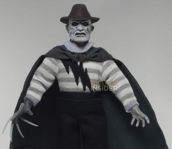NECA SDCC Super_Freddy1