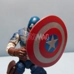 WW2 captain america marvel legends infinite 19