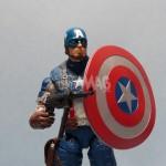 WW2 captain america marvel legends infinite 22