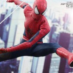 amazing spider-man 2 hot toys (11)