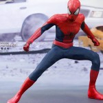 amazing spider-man 2 hot toys (13)