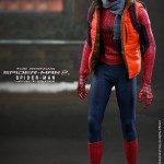 amazing spider-man 2 hot toys (14)