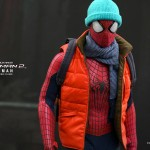 amazing spider-man 2 hot toys (15)