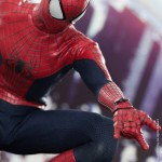 amazing spider-man 2 hot toys (16)