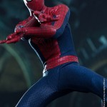amazing spider-man 2 hot toys (3)