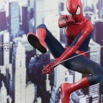 amazing spider-man 2 hot toys (8)