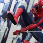 amazing spider-man 2 hot toys (9)