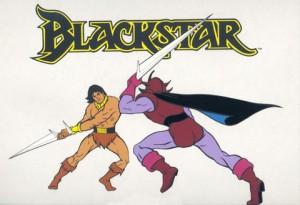 blackstar_480_poster