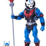SDCC2014 Mattycollector confirme Hordak Filmation