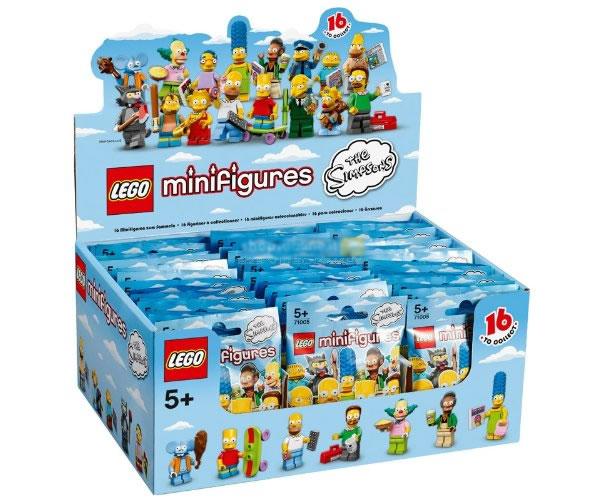 lego-simpsons-blindbag9