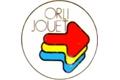 logo_o10