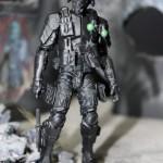 Marauder Task Force : des nouvelles de Kickstarter
