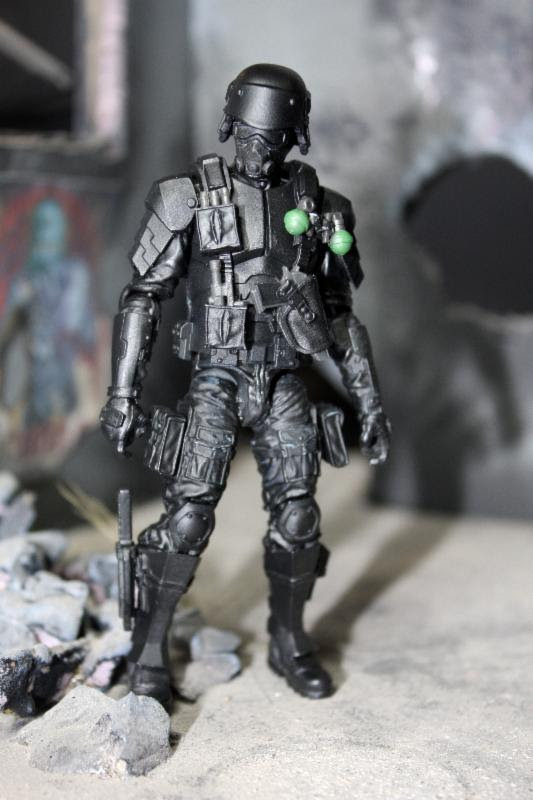 marauder night ops fig