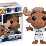 Funko Pop! se met au baseball