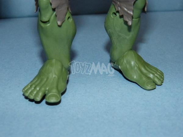 marvel legends avengers hulk 9