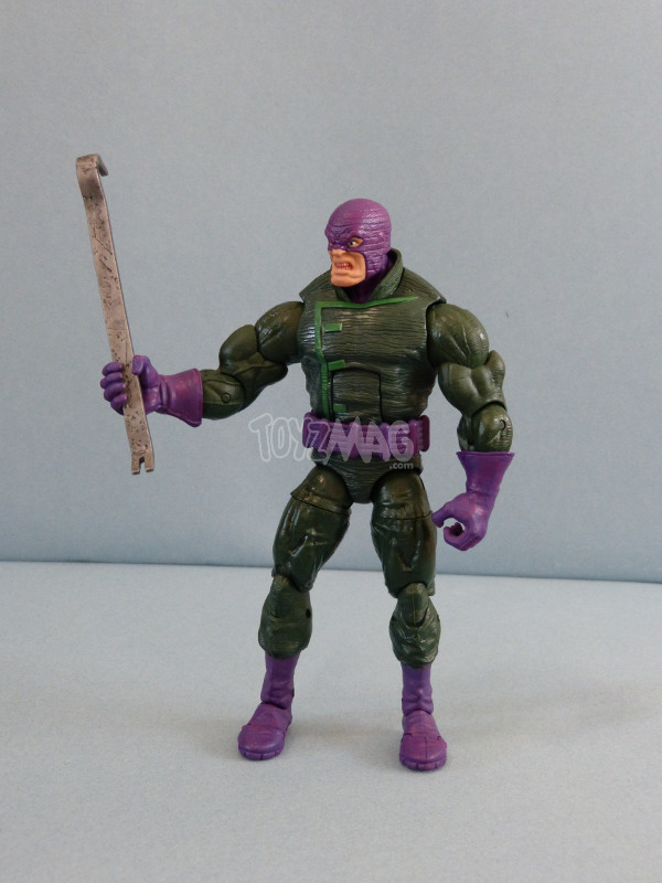 marvel legends wrecker hasbro4