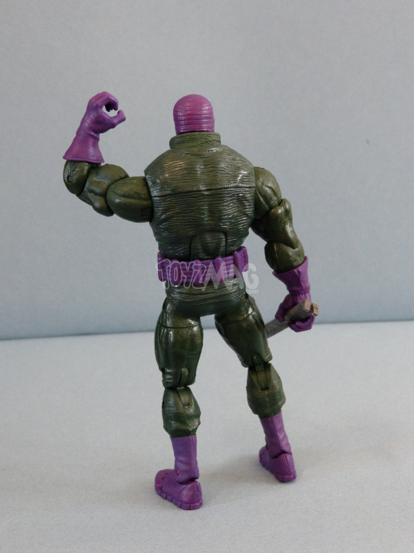 marvel legends wrecker hasbro5