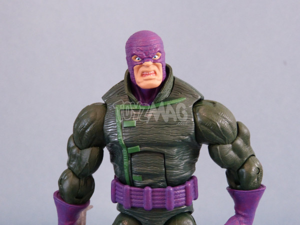 marvel legends wrecker hasbro6