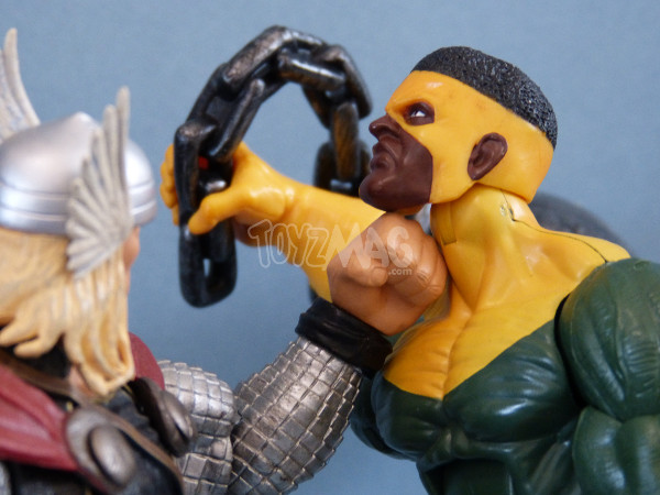 marvel legends wrecker hasbro9