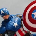 marvel now captain america marvel legends 11