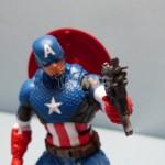 marvel now captain america marvel legends 18