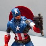 marvel now captain america marvel legends 19
