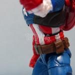 marvel now captain america marvel legends 21