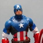 marvel now captain america marvel legends 5