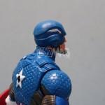 marvel now captain america marvel legends 7