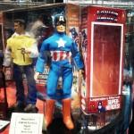 Marvel Retro : une nouvelle gamme Diamond Select Toys