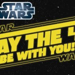 Plus de détails sur le Maythe4th LEGO STAR WARS