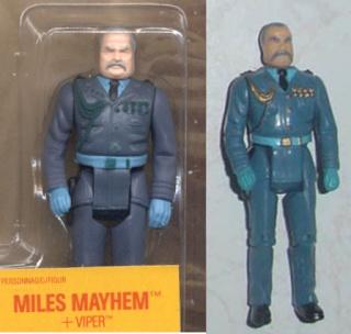 mayhem11