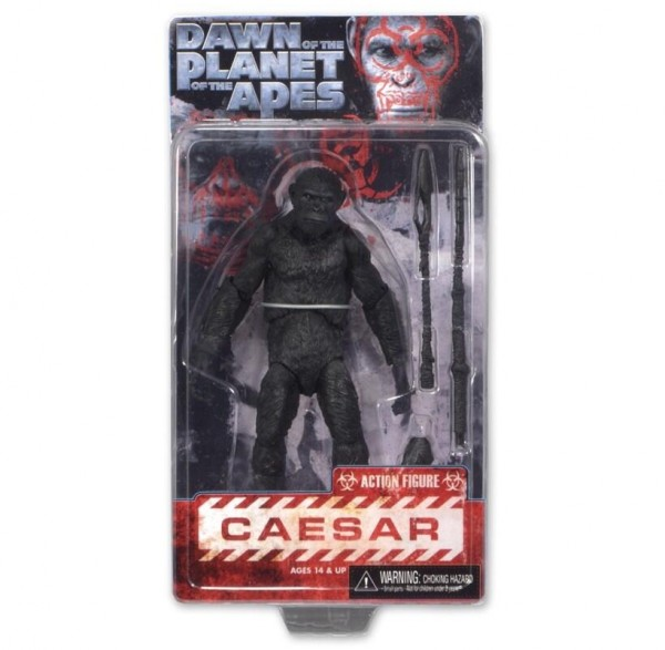 neca pota packaging