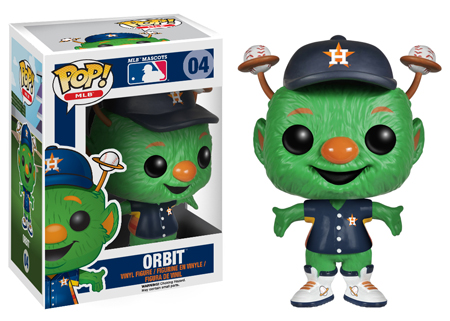 orbit funko pop