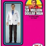 L'homme qui valait 3 milliards : suite de la wave 2
