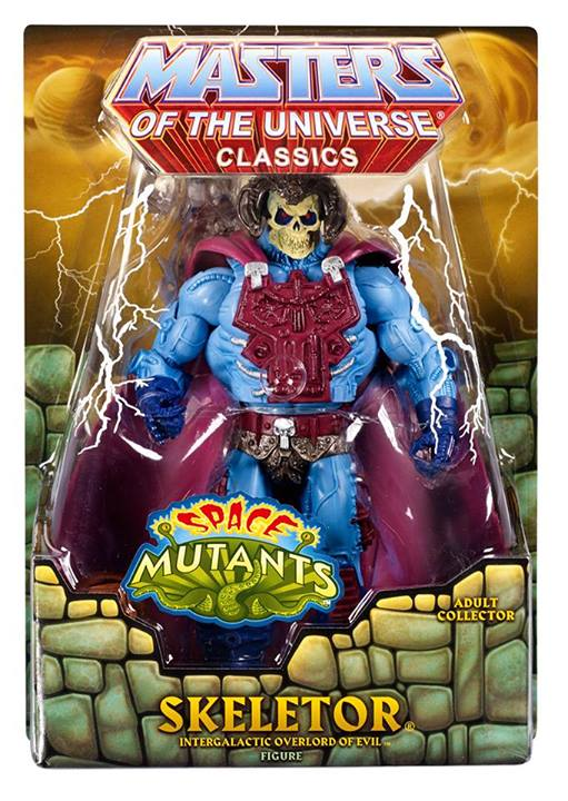skeletorNA-motuc01