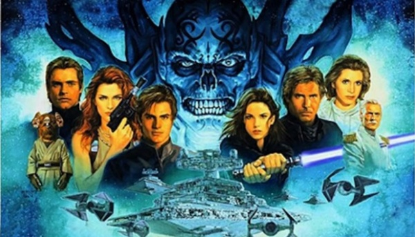 star-wars-expanded-universe1-620x355__span