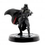 Une nouvelle exclu Star Wars sur le Disney Store