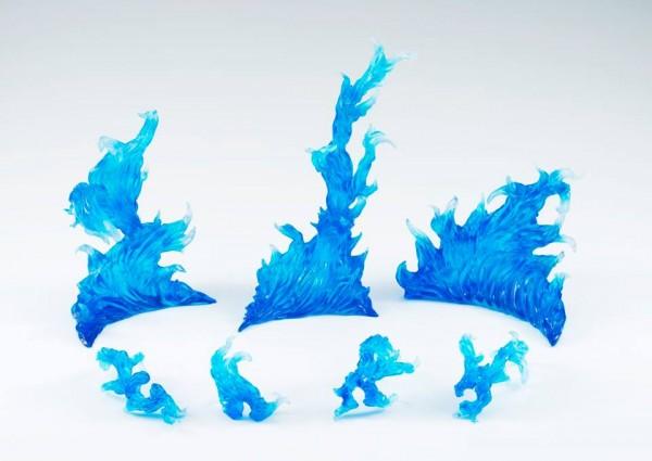 tamashii blue effect 2