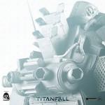 Prototype Titanfall Atlas par ThreeZero