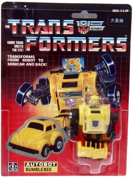 transformers-g1-bumblebee-card-front