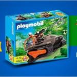 Bon Plan : -50% sur les jouets chez Auchan.fr