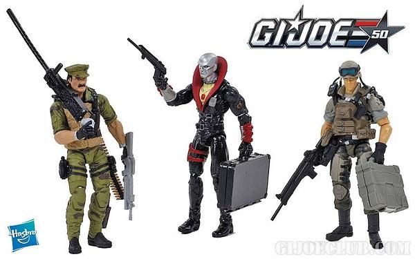 0003-gijoe-nytf-3