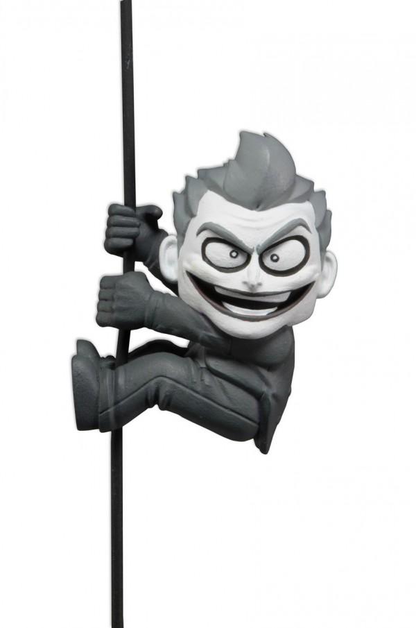 0006-BW_Joker