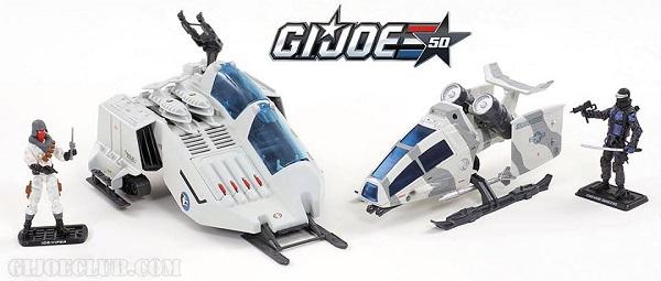 0008-gijoe-nytf-9