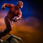 Marvel : Daredevil en Premium Format chez Sideshow