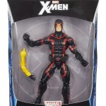 Marvel Legends : nouvelles figs X-Men exclu Toys R Us