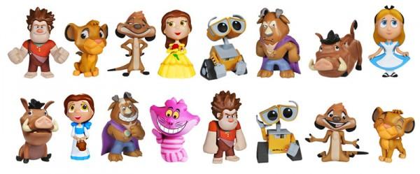 DisneyMysteryMinisSeries2-1