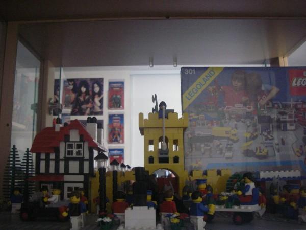 Lego 1592