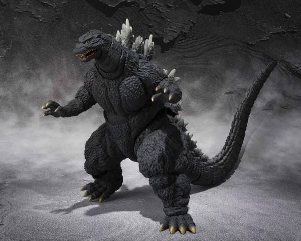 SHMonsterArt-Godzilla01